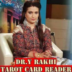 Dr.Y Rakhi