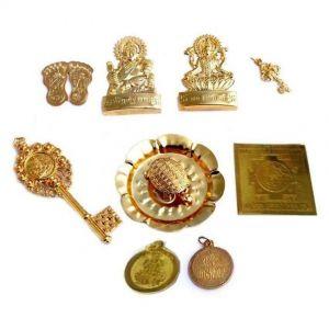 Astrology, Vastu, Numerology